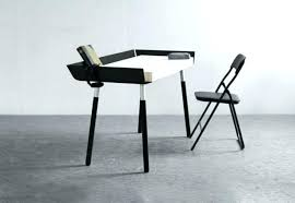 minimalist office desk minimalist office chair hermelin me