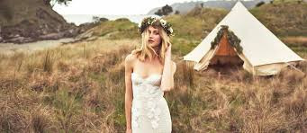 Boho Wedding Dresses 33 Boho Wedding Dresses Of Your Dream Wedding Forward