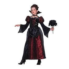 10 vampire halloween costumes for kids girls u0026 women 2017