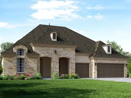 venice 6002 model u2013 4br 3ba homes for sale in sugar land tx