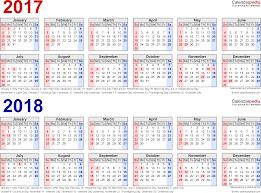 2014 calendar calendar template excel