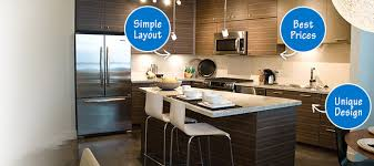 Kitchen Craft Cabinets Calgary Kitchen Cabinets Calgary Signature Kitchen Builders