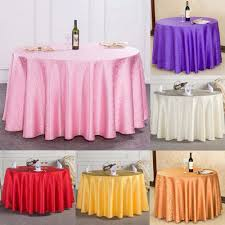 linen rentals san antonio gorgeous cheap table linen 116 discount table linen rental free