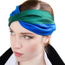 silk headband silk headbands handmade by a designer jicqy
