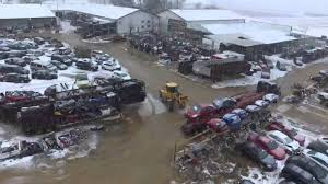 auto junkyard philadelphia welcome to morrison u0027s auto parts youtube