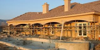 build custom home does it take so to build a custom home