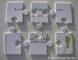unique save the date ideas 30 unique save the date card ideas card ideas 30th and unique