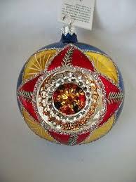 162 best ornaments images on retro la la la