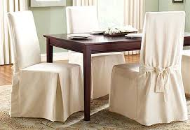 parsons chairs slipcovers chair slip covers dining room chair slipcovers slipcovers for