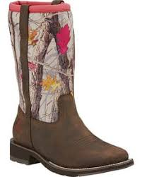 fatbaby s boots australia s ariat boots 110 000 ariat boots in stock sheplers