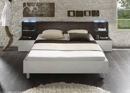 lit chambre adulte incroyable tete de lit chambre adulte lit adulte chambre adulte
