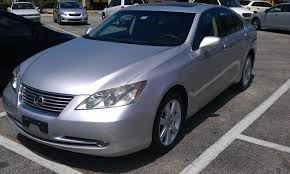 lexus is350 for sale in nc lexus es 350 questions hi i have a clean lexus year 2008 one
