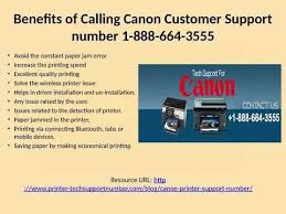 canon help desk phone number canon printer technical support phone number 1 888 664 3555 canon