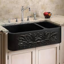 Great Kitchen Sinks Best Composite Granite Kitchen Sinks Granite Kitchen Sinks A