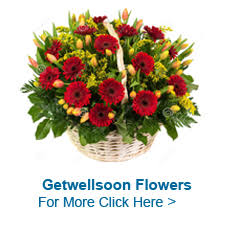 get better soon flowers flowers delivery in india get well soon gifts send get well soon