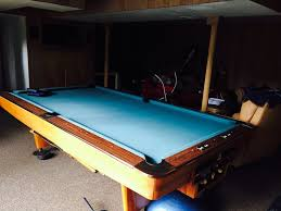 top pool table brands furniture cool pool tables new brunswick avalon pool table lovely