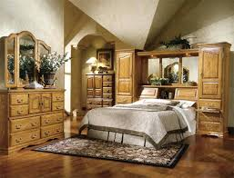 solid oak bedroom furniture u2013 sgplus me