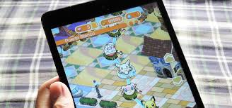 Design This Home Coin Hack How To Hack Pokémon Shuffle For Unlimited Coins One Hit Kills