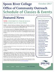 classes u0026 events src edu