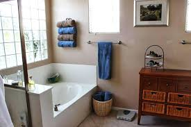 small bathroom towel rack ideas bathroom towel hanging ideas towel rack ideas for small bathroom