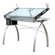 bureau dessinateur table e dessin architecte cotes de la table archi cor table a dessin