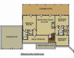 basement garage plans 21 floor plans with basement garage seaket com
