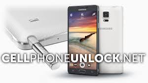 samsung sgh u600 manual how to unlock samsung phones cellphoneunlock net