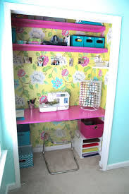 371 best work flow images on pinterest home crafts and home office fried pink tomato office makeover part i
