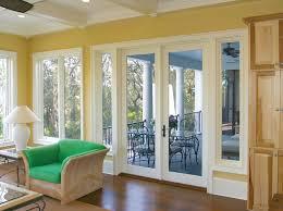 Patio Door Sales Patio Doors Denver Free Home Decor Oklahomavstcu Us