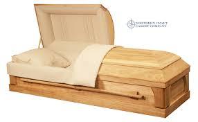 casket companies northern craft casket company