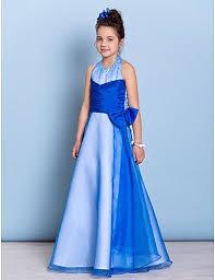 65 best jr bridesmaids dresses images on pinterest junior