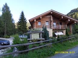 our house ferienwohnungen im blockhaus in bad kleinkirchheim
