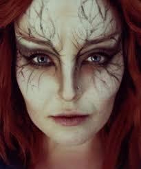 the autumn witch by sometimesalicefx deviantart com on deviantart