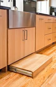 Rift Cut White Oak Kitchen Cabinets  House Design Pinterest - White oak kitchen cabinets