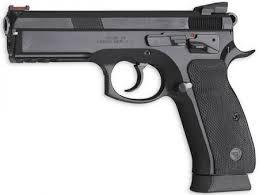 amazon acog black friday forum 1255 best cz guns images on pinterest cz 75 pistols and guns