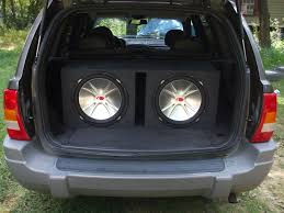 2000 gold jeep grand cherokee bogaboy07forenza 2000 jeep grand cherokee specs photos