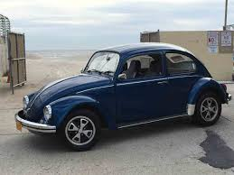 volkswagen buggy 1970 1970 volkswagen beetle for sale on classiccars com
