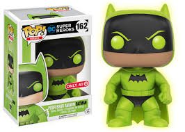 Target Halloween Lights by Target Exclusive Gold Midas Batman Funko Pop U0026 More Out Now Fpn