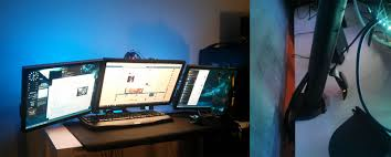 Studio Monitor Stands For Desk by Monitor Mount For Ikea Desk Decorative Desk Decoration