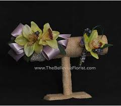 bellevue florist prom flowers delivery nashville tn the bellevue florist