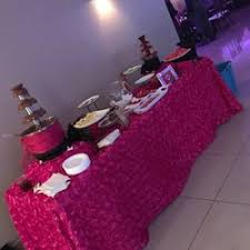 chocolate rentals deligance sensations chocolate fountains rentals caterers