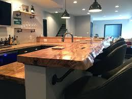 basement bar basement bar metro building u0026 remodeling group no va dc md