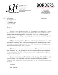 Business Letter Memorandum Example Memo Sample Memo Memo Essay Example Formal Memo Format Example