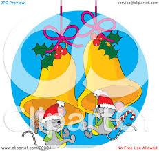 christmas mice cookies christmas lights decoration