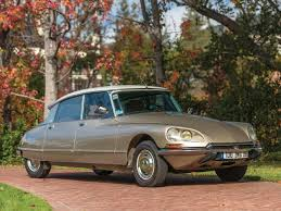 citroen classic ds rm sotheby u0027s 1973 citroën ds 23 pallas arizona 2017