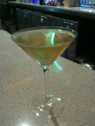 apple martini mix martini u2013 drinks enthusiast