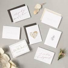 wedding gift boxes tie the knot mini gift box foxblossom co