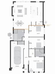 floor plans with 2 master suites 2 bedroom house plans with 2 master suites awesome hamilton
