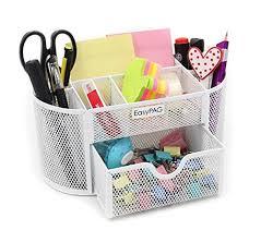 cute office supplies desk accessories amazon com