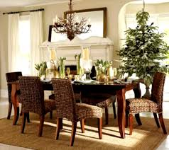 Dining Room Tables Decorations Dining Room Table Decorations Provisionsdining Com
